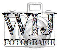 WIJ Fotografie