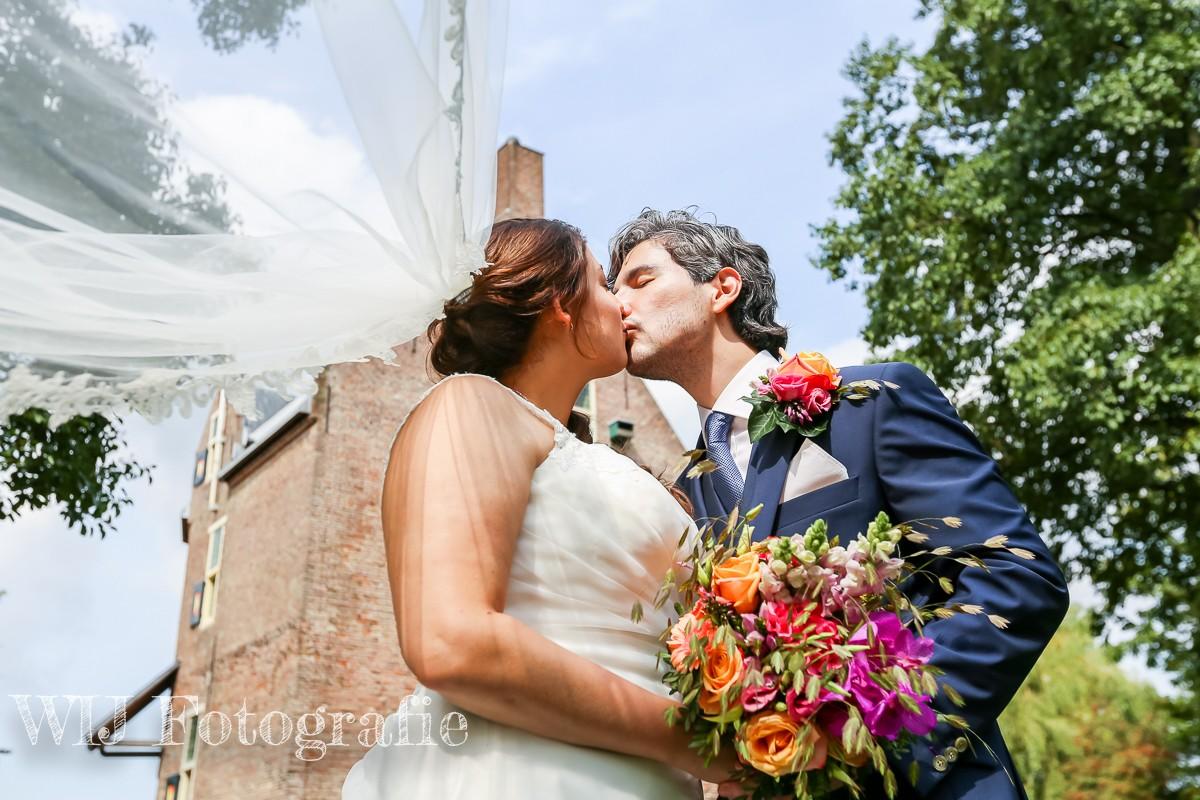 WIJ Fotografie -25 augustus 2017- Trouwdag Martin en Daniella - BLOG - 10