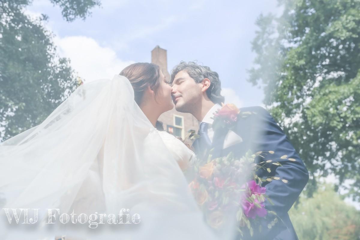 WIJ Fotografie -25 augustus 2017- Trouwdag Martin en Daniella - BLOG - 11