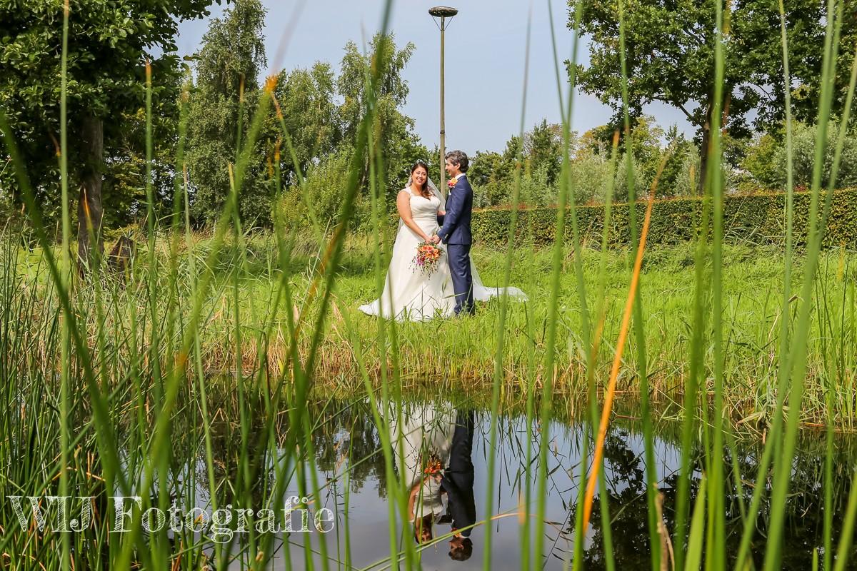 WIJ Fotografie -25 augustus 2017- Trouwdag Martin en Daniella - BLOG - 17