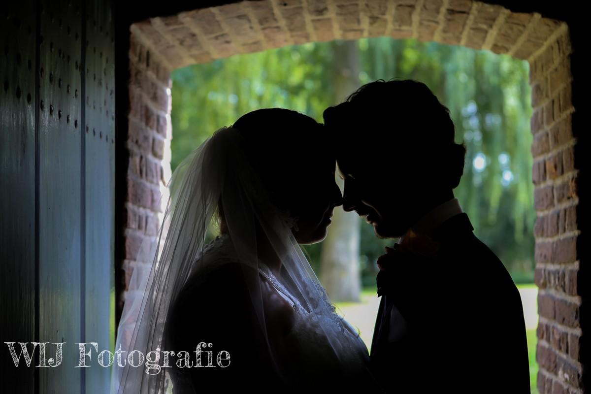 WIJ Fotografie -25 augustus 2017- Trouwdag Martin en Daniella - BLOG - 26