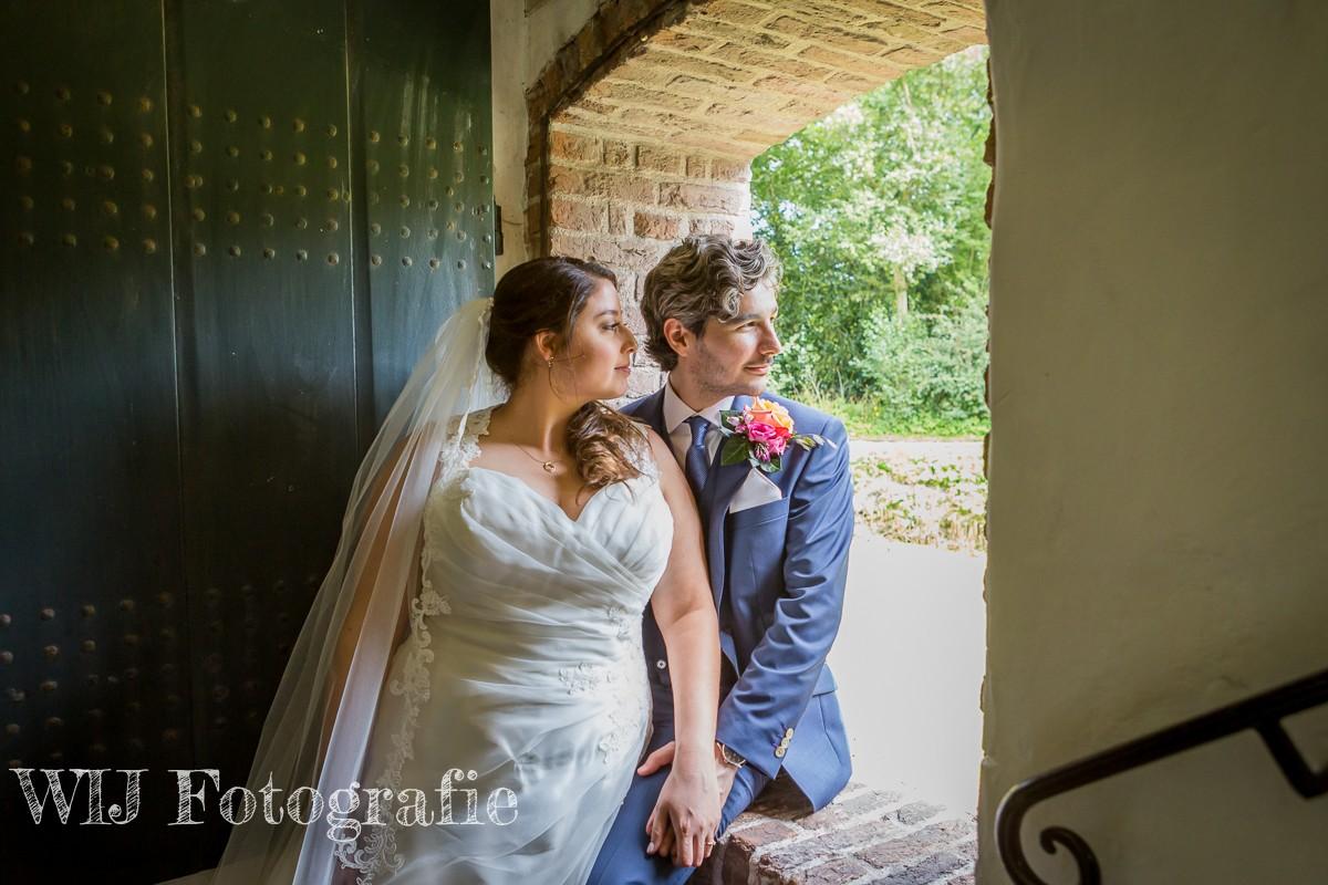 WIJ Fotografie -25 augustus 2017- Trouwdag Martin en Daniella - BLOG - 28