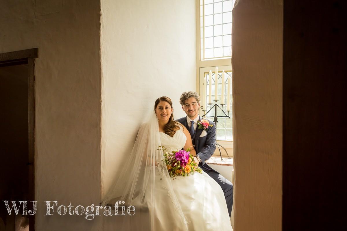 WIJ Fotografie -25 augustus 2017- Trouwdag Martin en Daniella - BLOG - 30