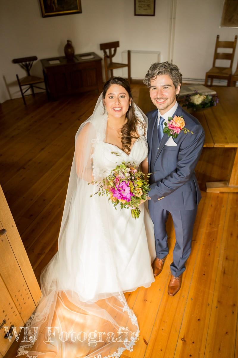 WIJ Fotografie -25 augustus 2017- Trouwdag Martin en Daniella - BLOG - 31
