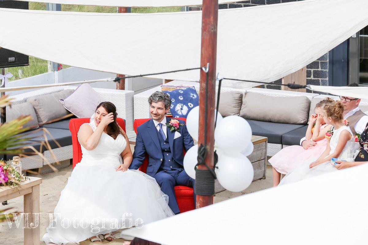 WIJ Fotografie -25 augustus 2017- Trouwdag Martin en Daniella - BLOG - 51