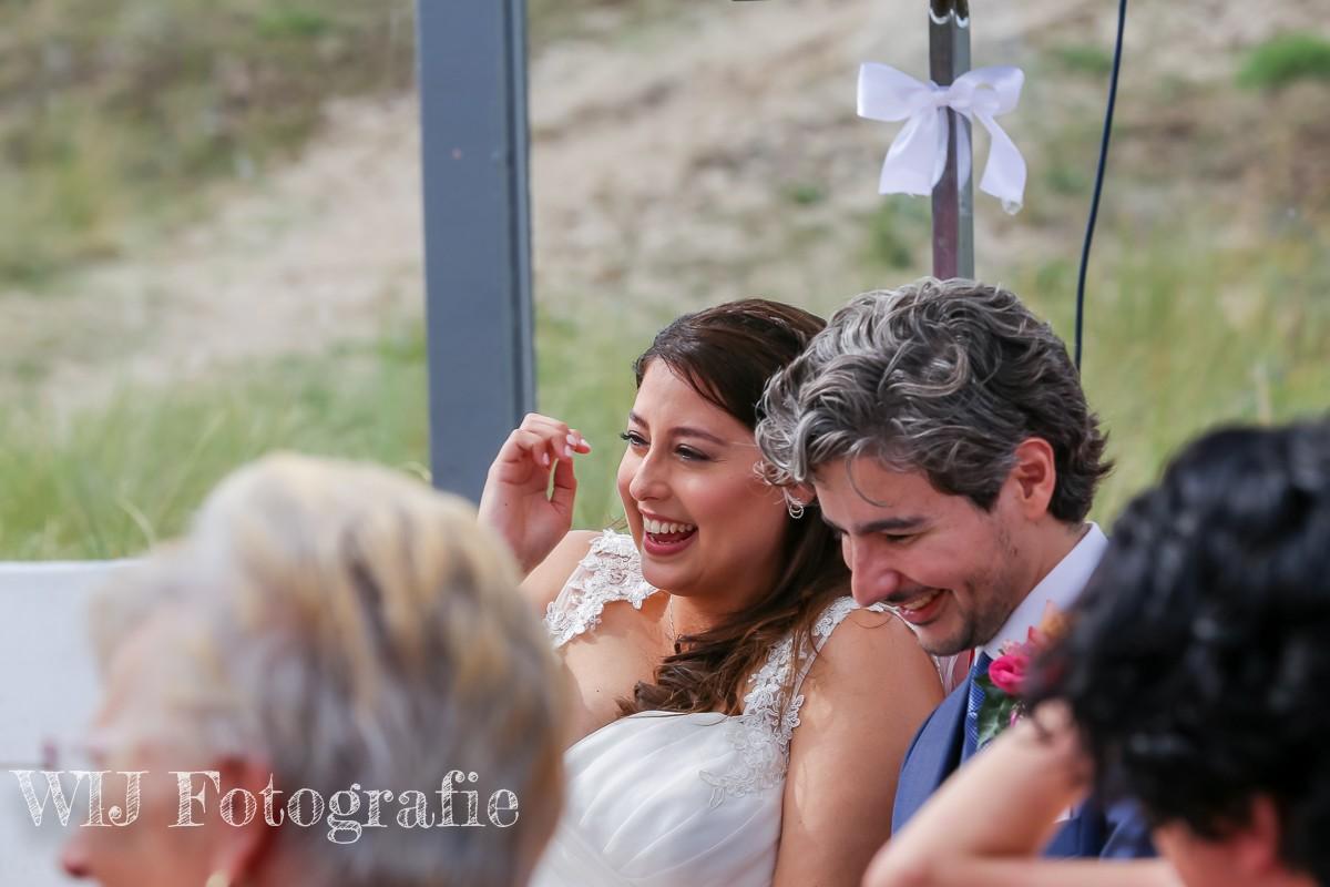 WIJ Fotografie -25 augustus 2017- Trouwdag Martin en Daniella - BLOG - 52