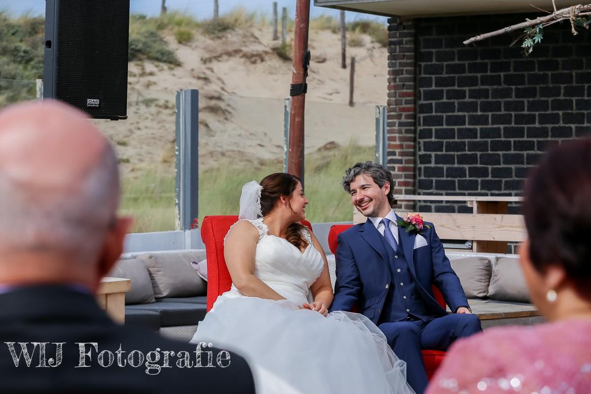 WIJ Fotografie -25 augustus 2017- Trouwdag Martin en Daniella - BLOG - 53