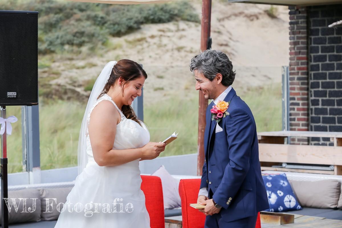 WIJ Fotografie -25 augustus 2017- Trouwdag Martin en Daniella - BLOG - 59