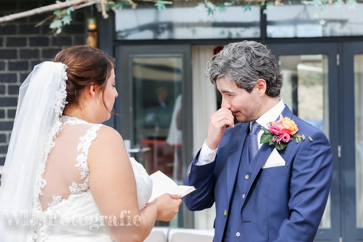 WIJ Fotografie -25 augustus 2017- Trouwdag Martin en Daniella - BLOG - 61