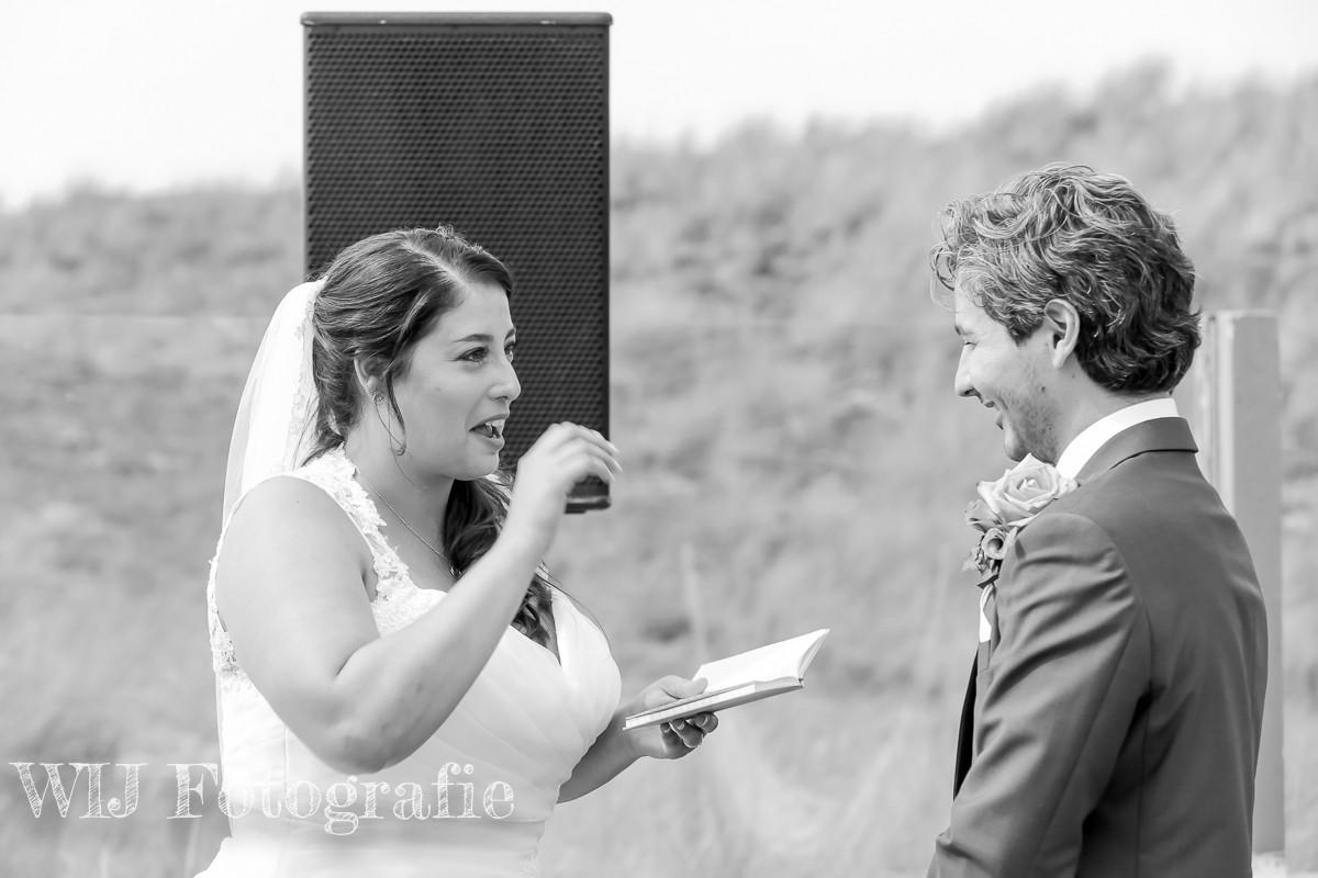 WIJ Fotografie -25 augustus 2017- Trouwdag Martin en Daniella - BLOG - 63