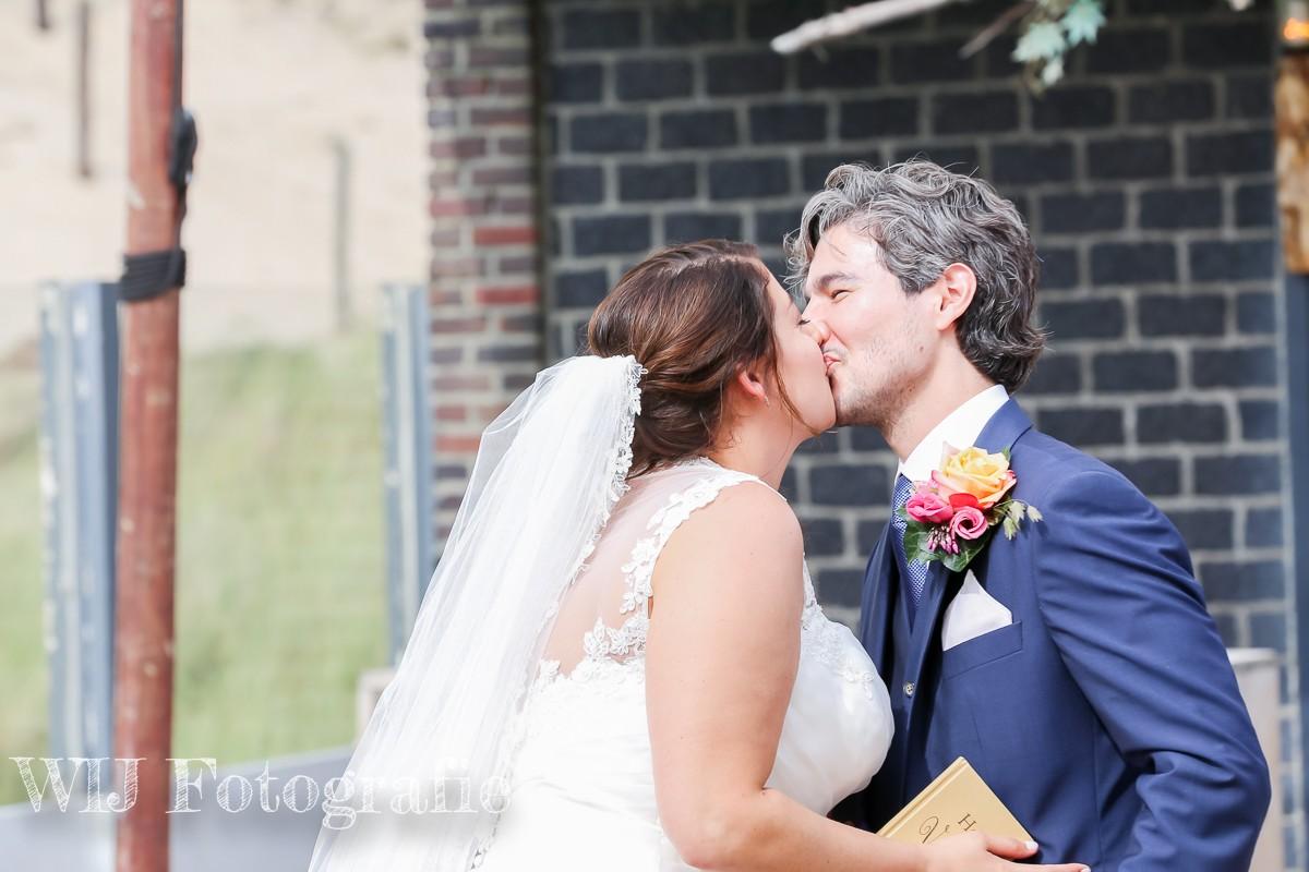 WIJ Fotografie -25 augustus 2017- Trouwdag Martin en Daniella - BLOG - 65