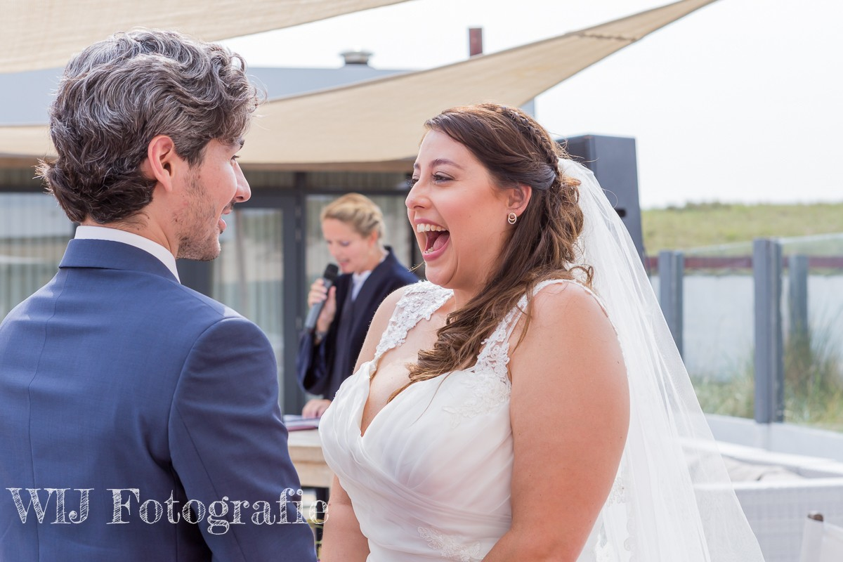 WIJ Fotografie -25 augustus 2017- Trouwdag Martin en Daniella - BLOG - 73