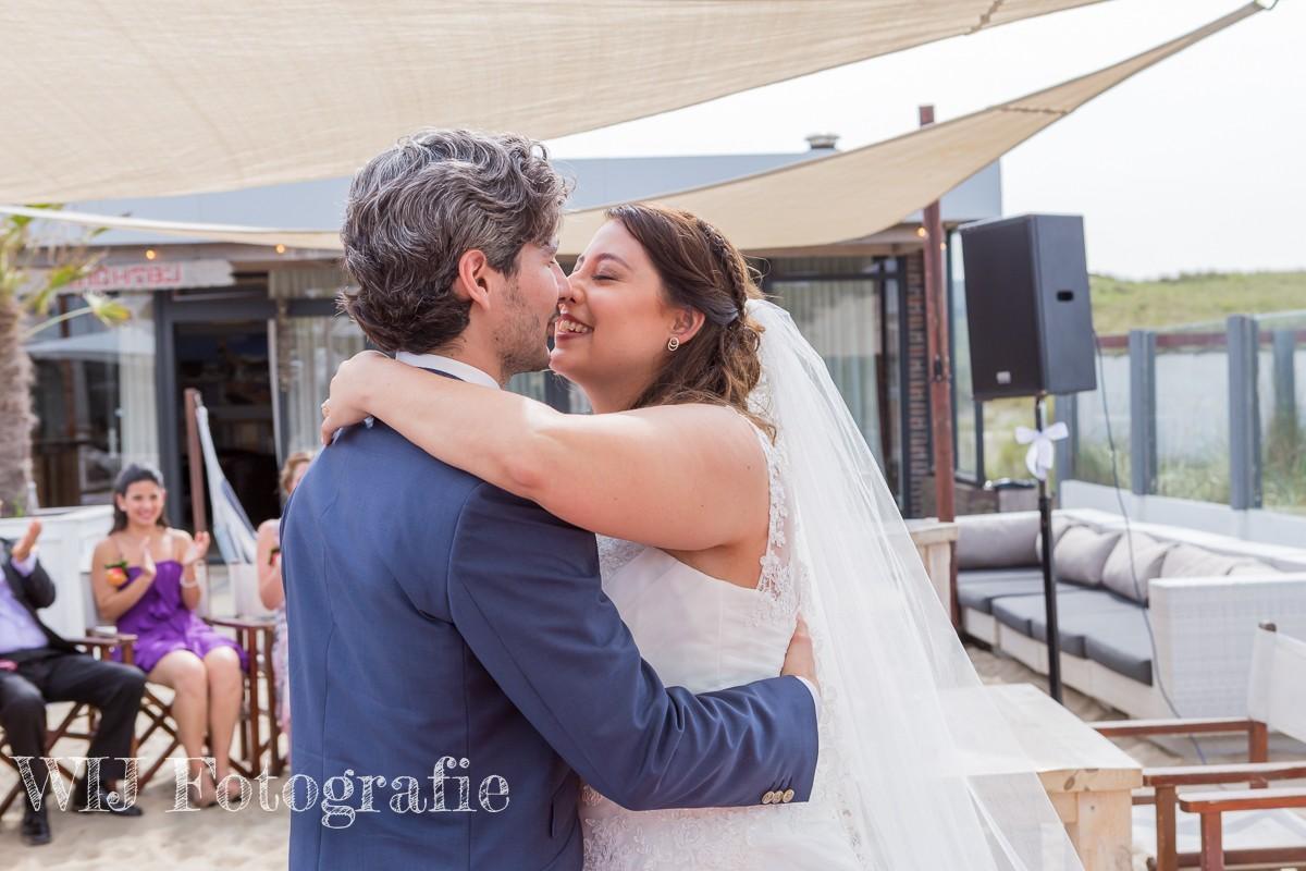 WIJ Fotografie -25 augustus 2017- Trouwdag Martin en Daniella - BLOG - 74