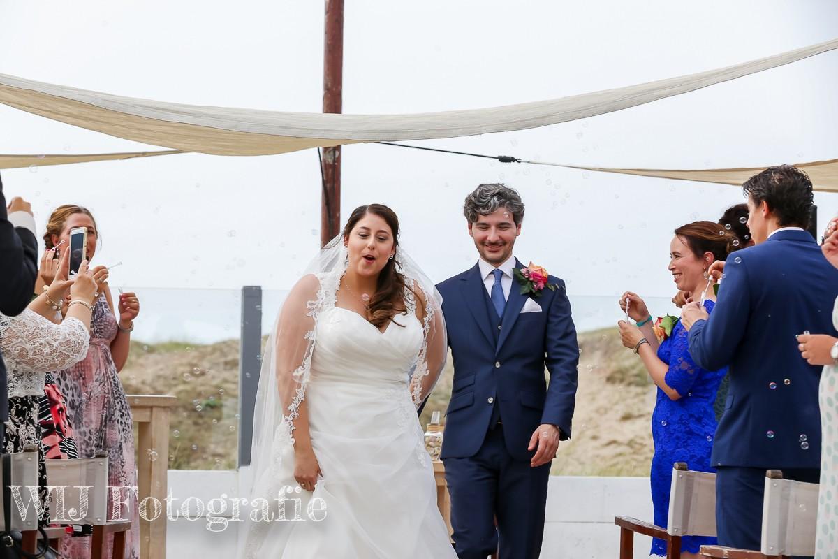 WIJ Fotografie -25 augustus 2017- Trouwdag Martin en Daniella - BLOG - 77