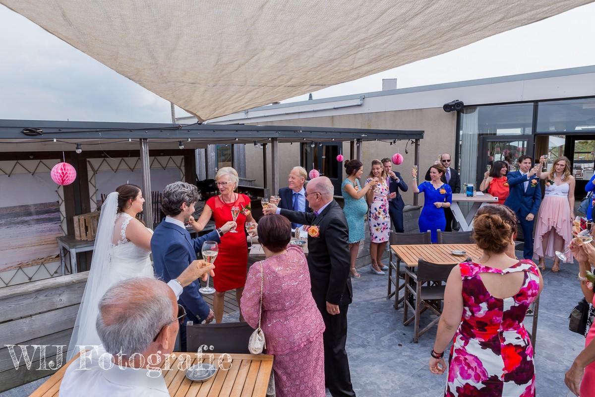 WIJ Fotografie -25 augustus 2017- Trouwdag Martin en Daniella - BLOG - 83