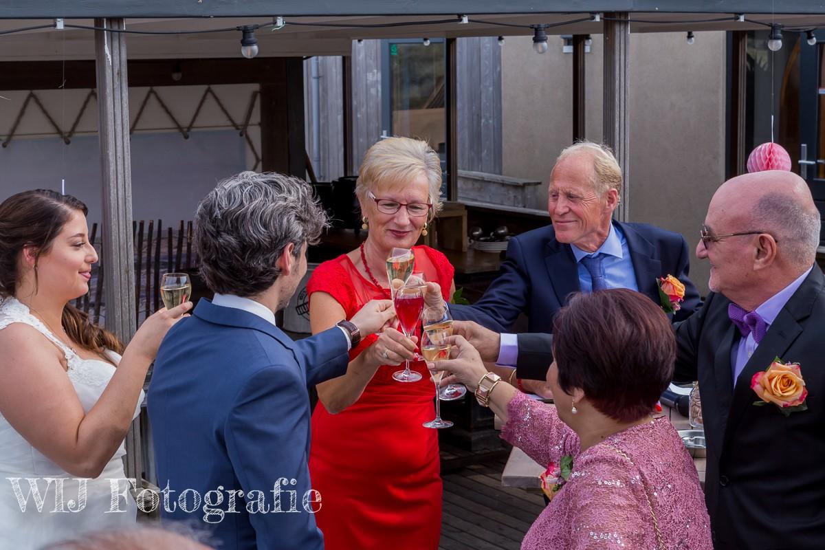 WIJ Fotografie -25 augustus 2017- Trouwdag Martin en Daniella - BLOG - 84
