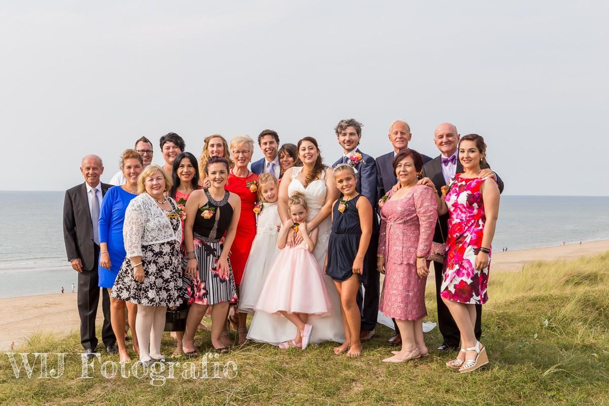 WIJ Fotografie -25 augustus 2017- Trouwdag Martin en Daniella - BLOG - 93