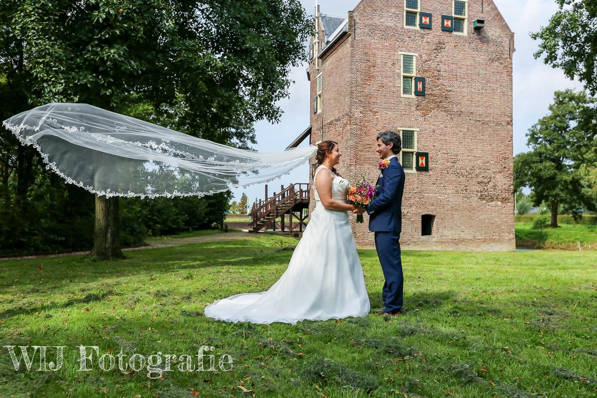 WIJ Fotografie -25 augustus 2017- Trouwdag Martin en Daniella-IMG_1302