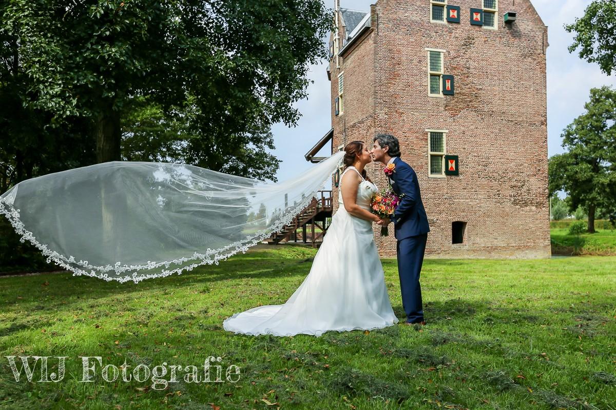 WIJ Fotografie -25 augustus 2017- Trouwdag Martin en Daniella-IMG_1315