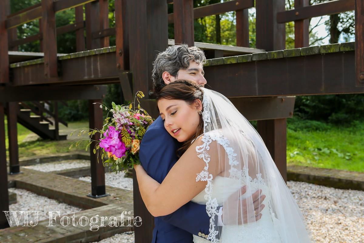WIJ Fotografie -25 augustus 2017- Trouwdag Martin en Daniella-IMG_8950