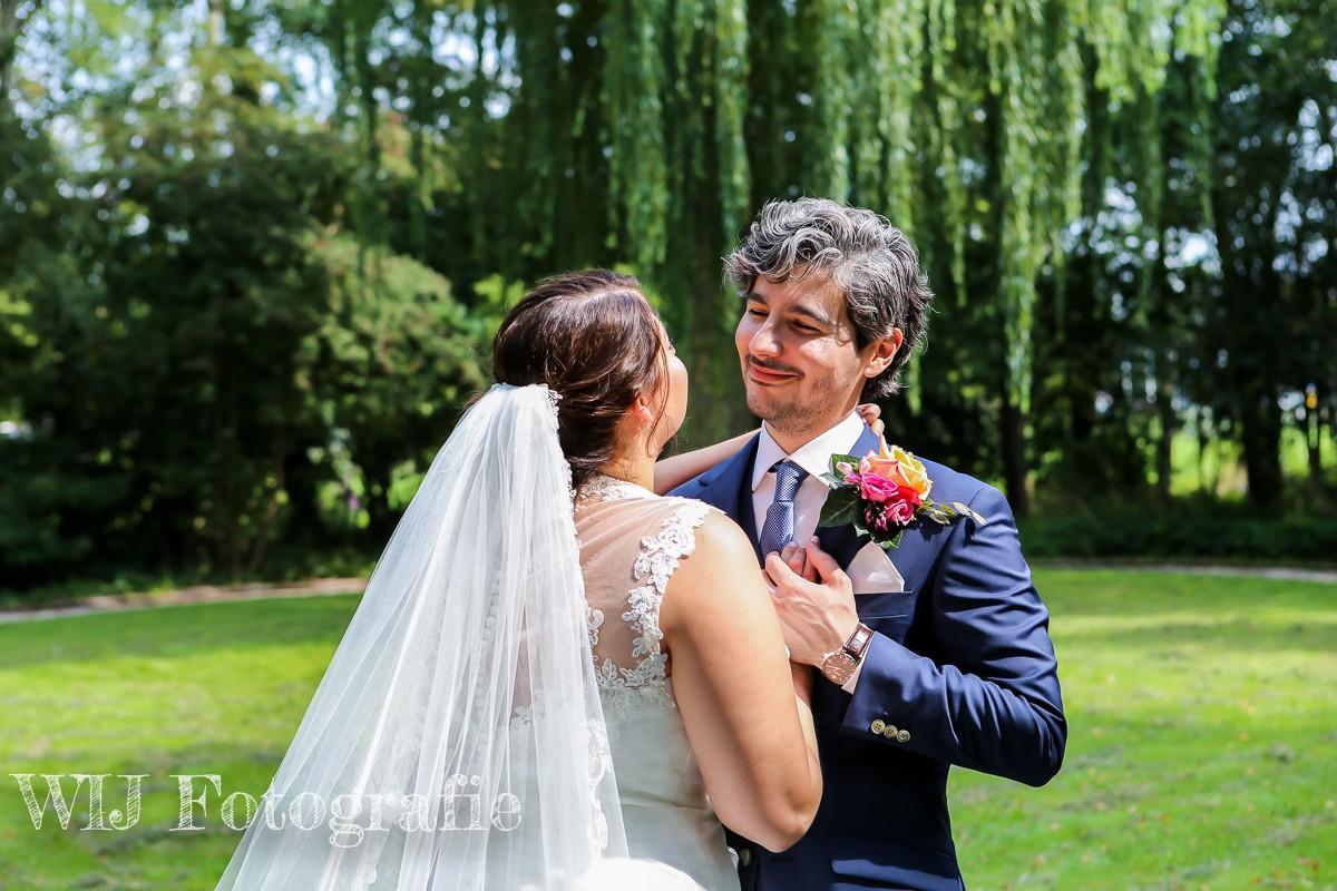 WIJ Fotografie -25 augustus 2017- Trouwdag Martin en Daniella-IMG_8985