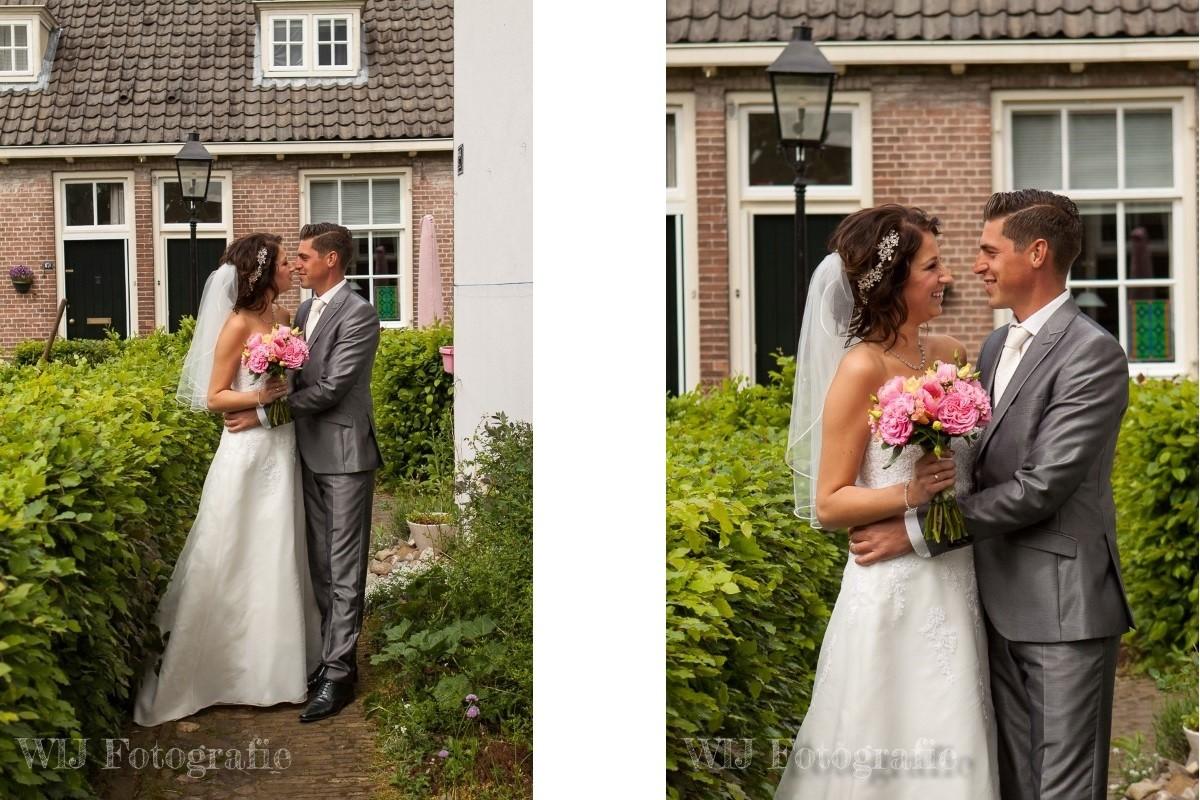 WIJ-Fotografie-Blog-Trouwen-in-Amersfoort-03
