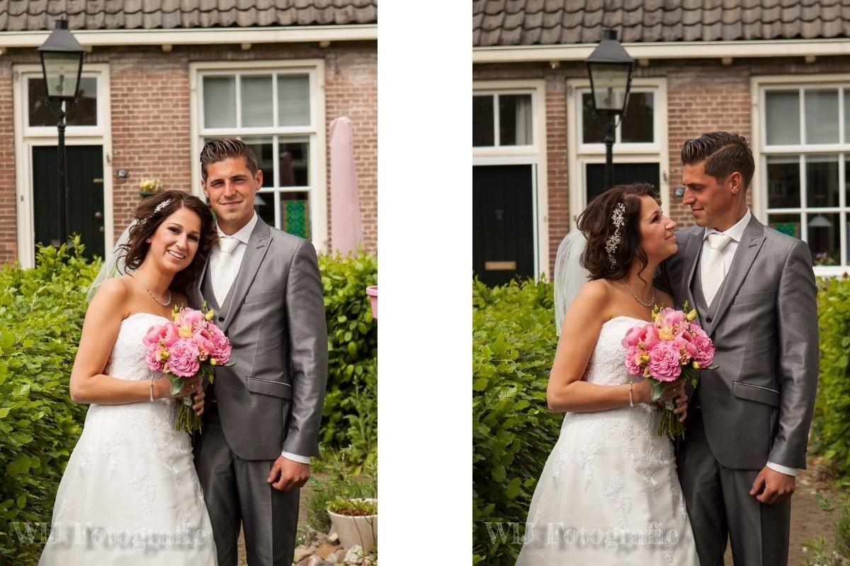 WIJ-Fotografie-Blog-Trouwen-in-Amersfoort-05
