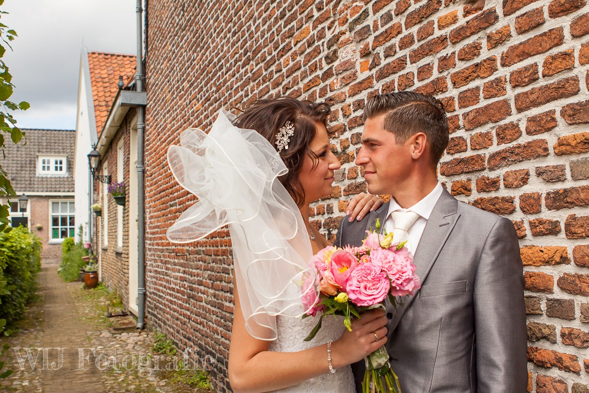WIJ-Fotografie-Blog-Trouwen-in-Amersfoort-09