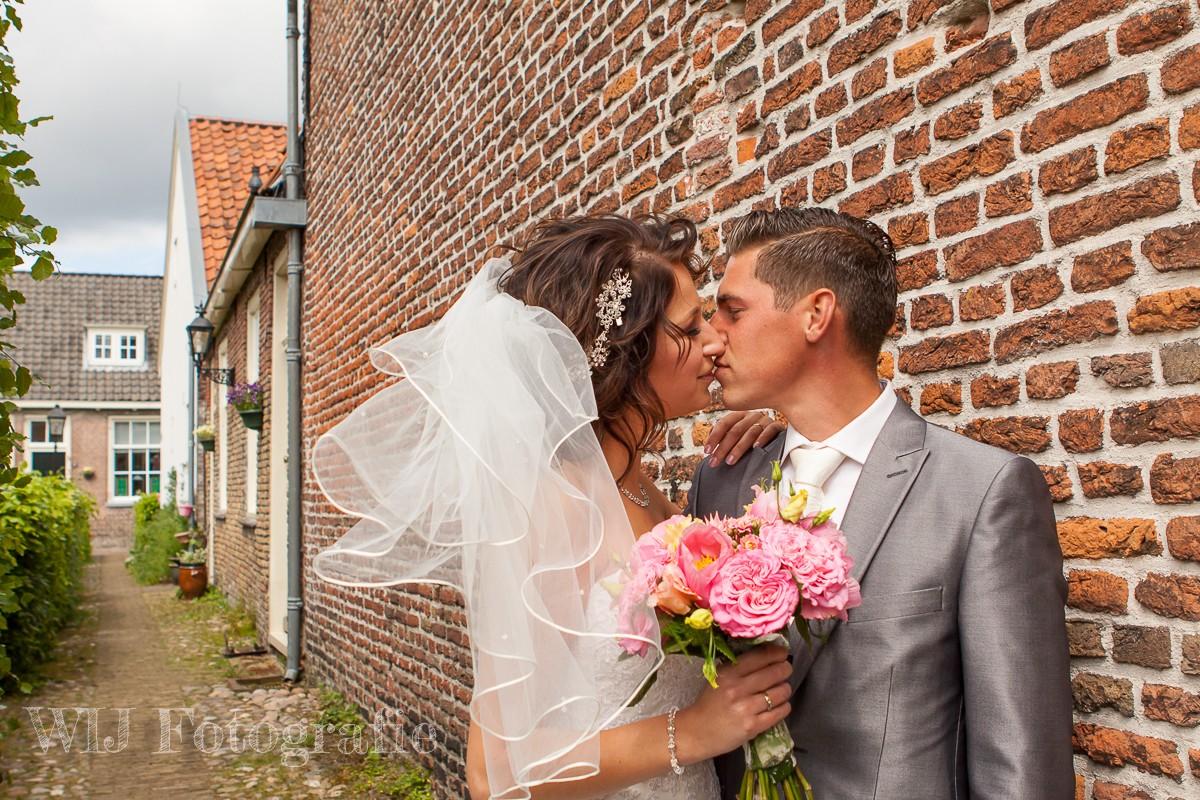 WIJ-Fotografie-Blog-Trouwen-in-Amersfoort-10