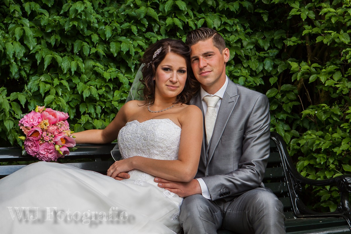WIJ-Fotografie-Blog-Trouwen-in-Amersfoort-32