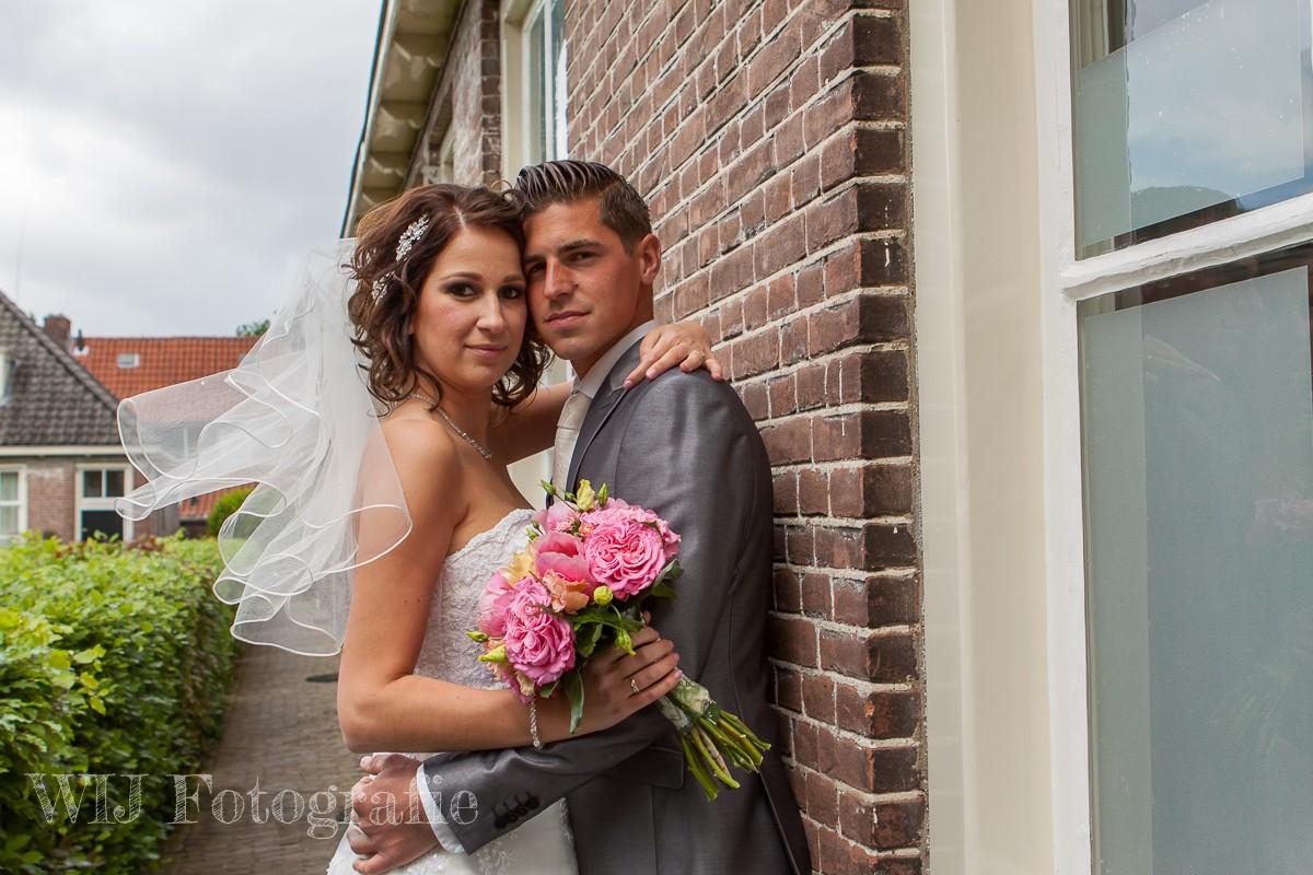 WIJ-Fotografie-Blog-Trouwen-in-Amersfoort-40