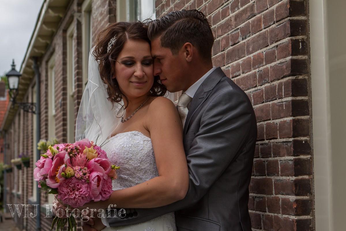 WIJ-Fotografie-Blog-Trouwen-in-Amersfoort-49