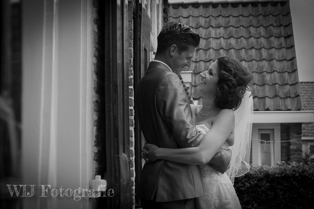 WIJ-Fotografie-Blog-Trouwen-in-Amersfoort-51-2