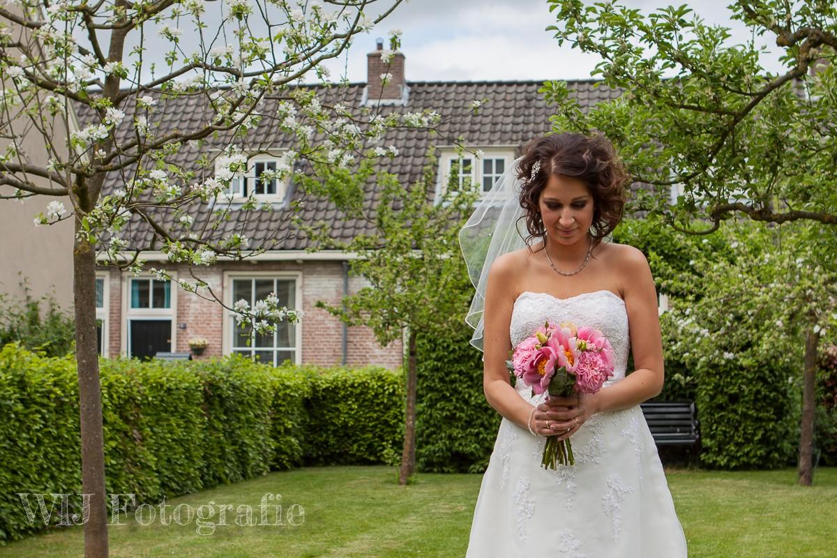 WIJ-Fotografie-Blog-Trouwen-in-Amersfoort-54