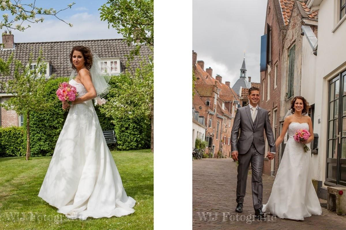 WIJ-Fotografie-Blog-Trouwen-in-Amersfoort-63