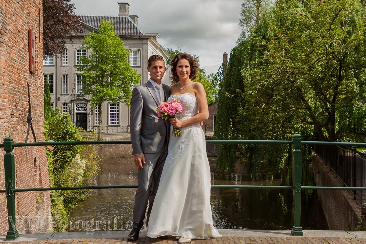 WIJ-Fotografie-Blog-Trouwen-in-Amersfoort-87