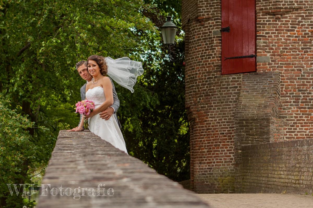 WIJ-Fotografie-Blog-Trouwen-in-Amersfoort-92
