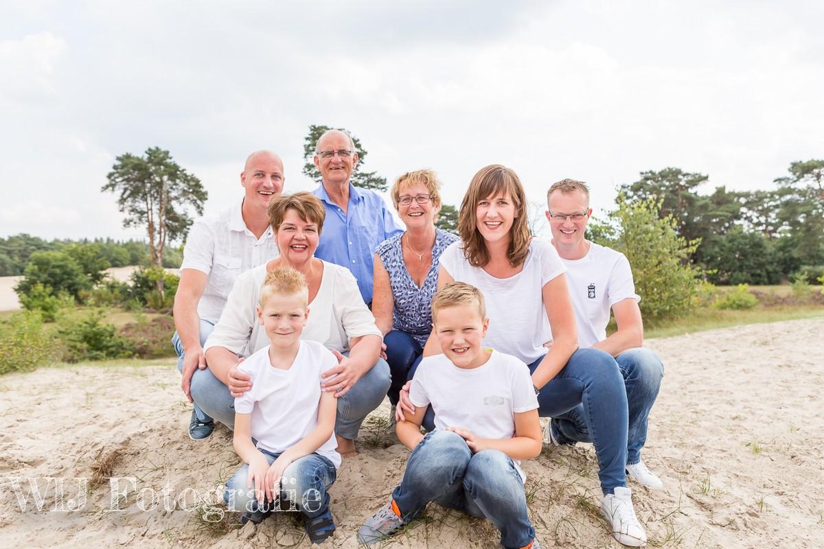WIJ Fotografie -03 september 2017 - Familyshoot Jöris Soestduinen -IMG_1143- SOCIALMEDIA