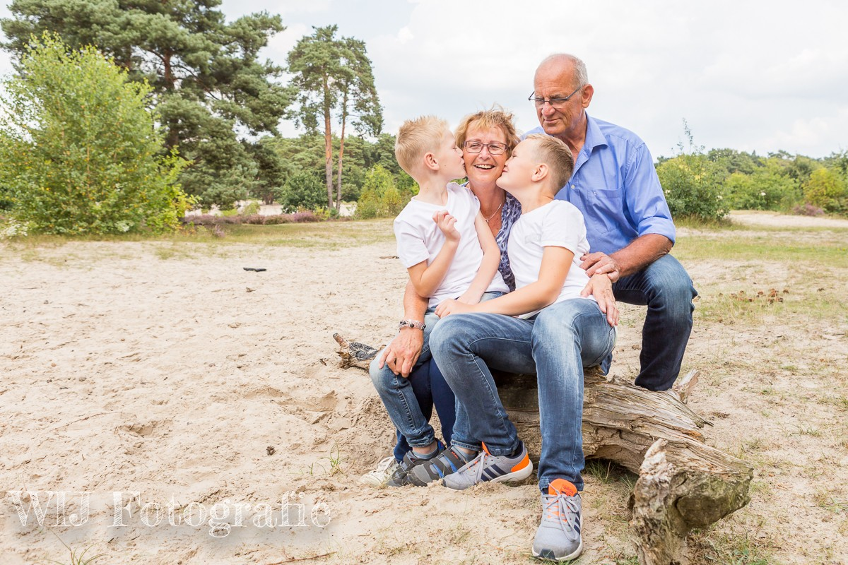 WIJ Fotografie -03 september 2017 - Familyshoot Jöris Soestduinen -IMG_1212- SOCIALMEDIA