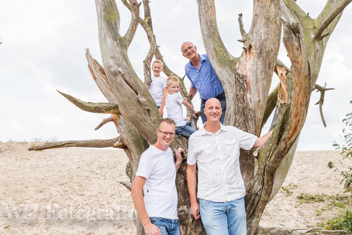 WIJ Fotografie -03 september 2017 - Familyshoot Jöris Soestduinen -IMG_1225- SOCIALMEDIA