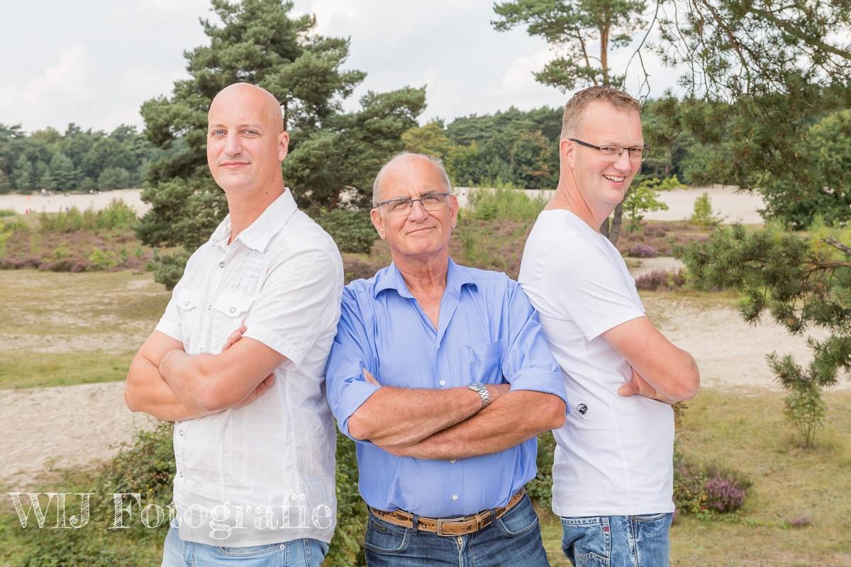 WIJ Fotografie -03 september 2017 - Familyshoot Jöris Soestduinen -IMG_1303- SOCIALMEDIA