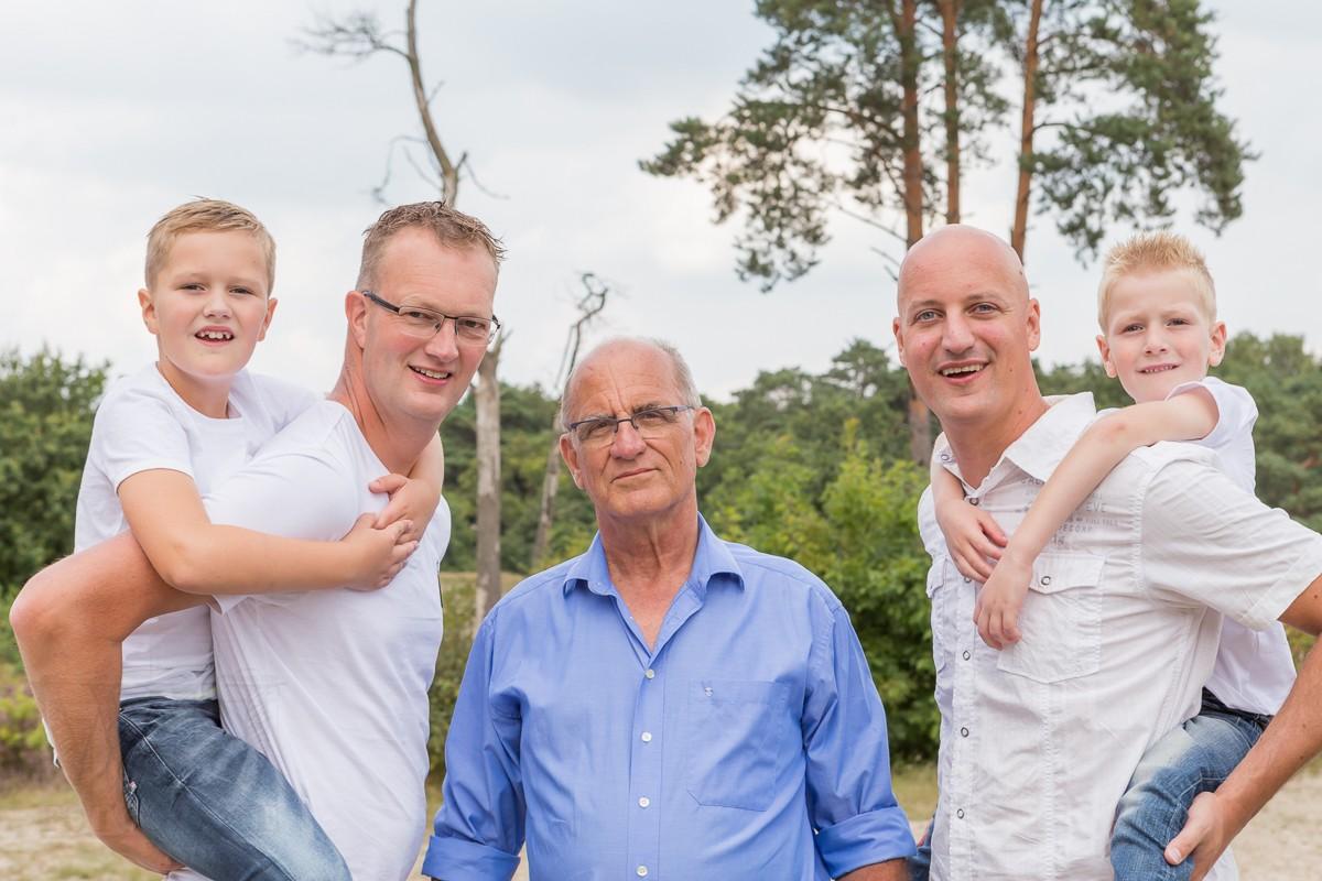 WIJ Fotografie -03 september 2017 - Familyshoot Jöris Soestduinen -IMG_1338- BLOG