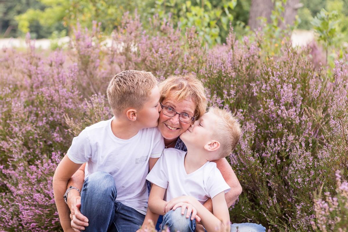 WIJ Fotografie -03 september 2017 - Familyshoot Jöris Soestduinen -IMG_1465- BLOG