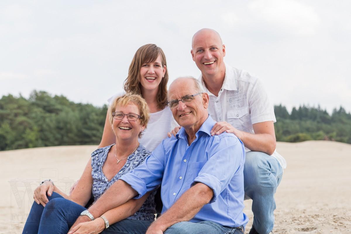 WIJ Fotografie -03 september 2017 - Familyshoot Jöris Soestduinen -IMG_1510- BLOG