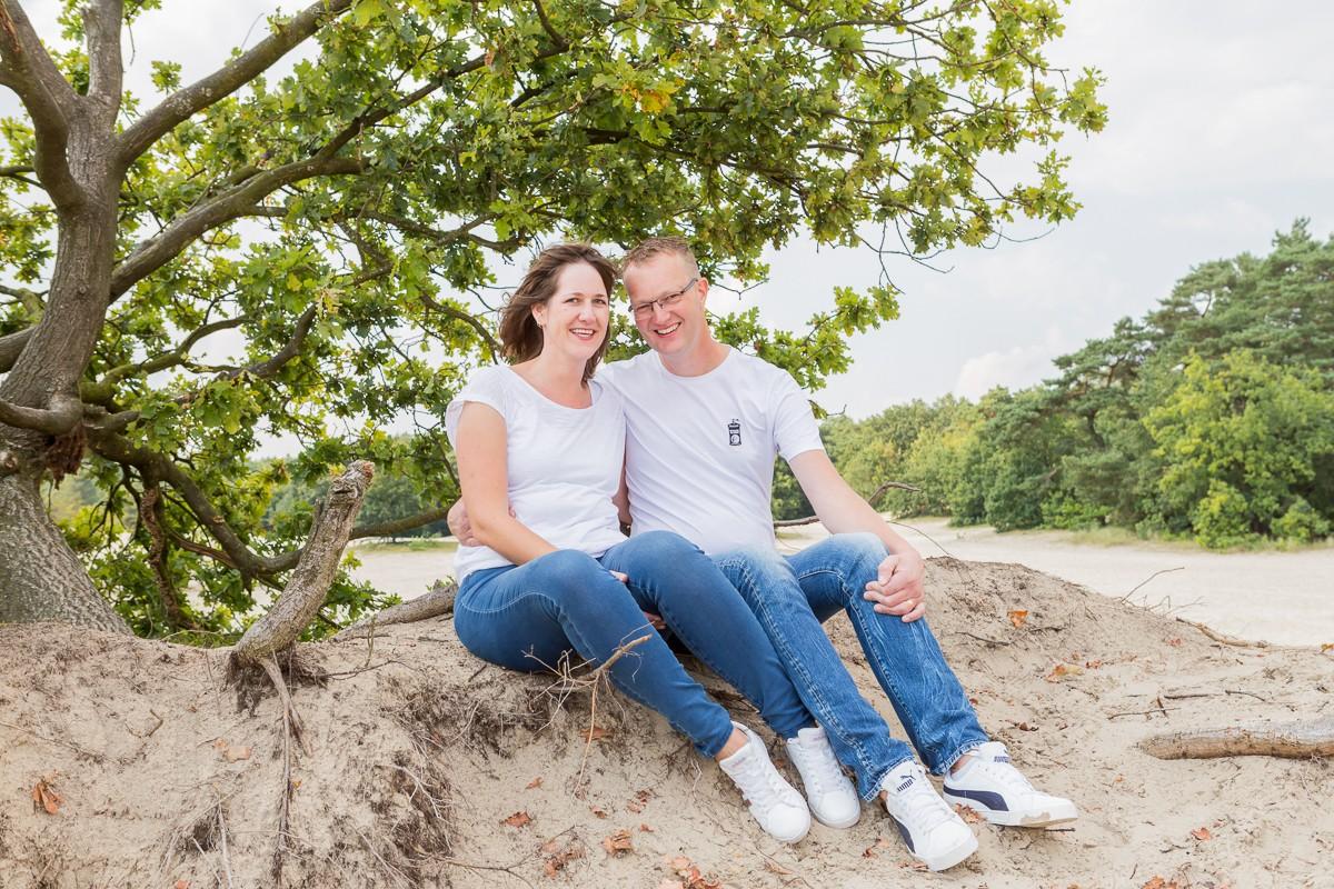 WIJ Fotografie -03 september 2017 - Familyshoot Jöris Soestduinen -IMG_1726- BLOG