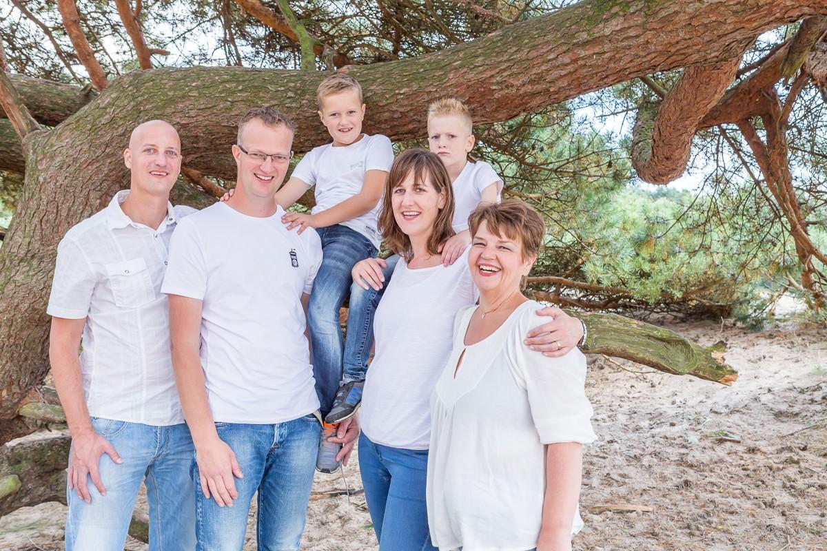 WIJ Fotografie -03 september 2017 - Familyshoot Jöris Soestduinen -IMG_2067- BLOG