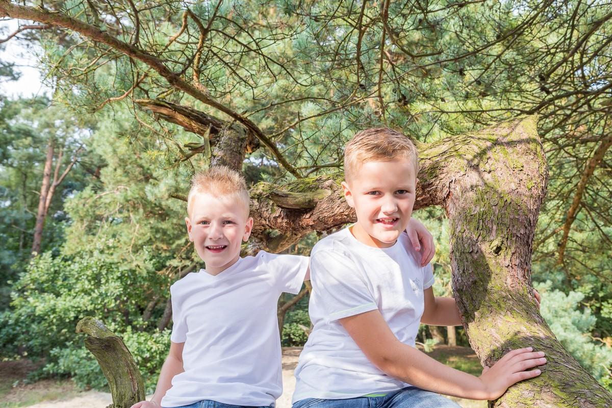 WIJ Fotografie -03 september 2017 - Familyshoot Jöris Soestduinen -IMG_2119- BLOG