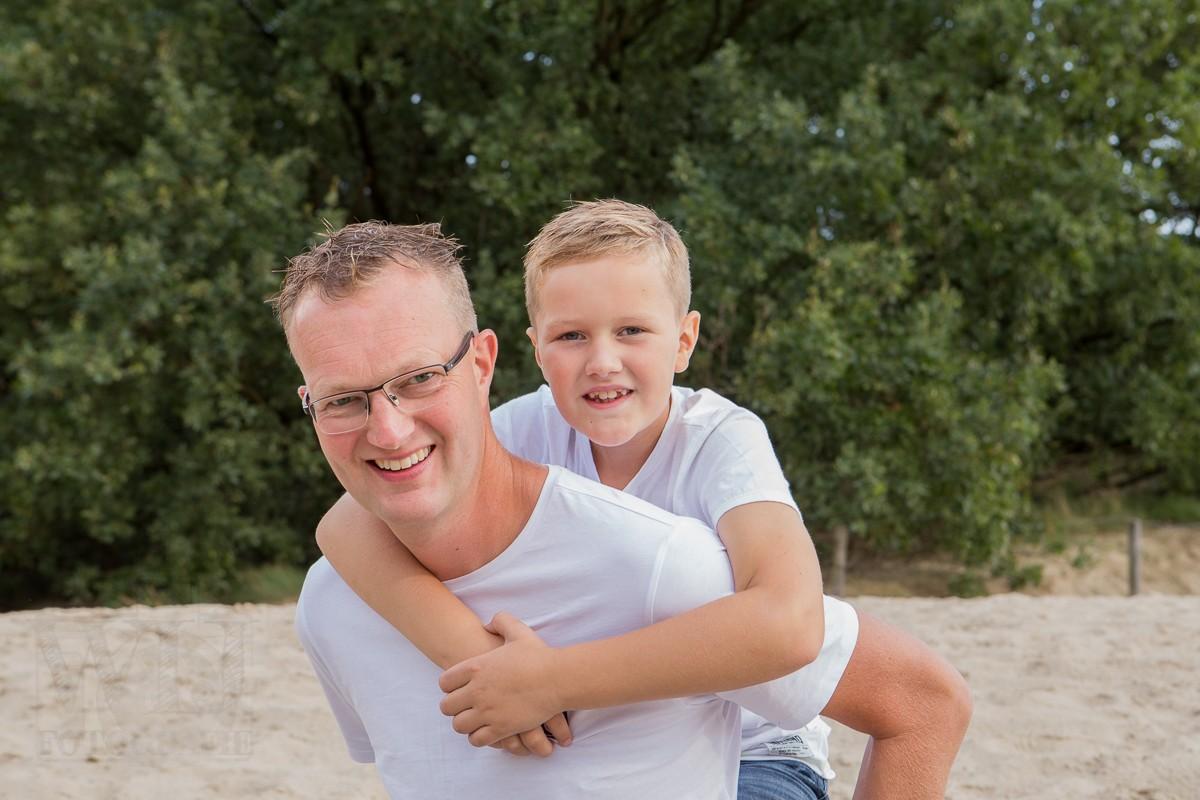 WIJ Fotografie -03 september 2017 - Familyshoot Jöris Soestduinen -IMG_2222- BLOG