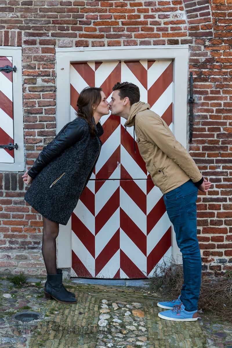 WIJ Fotografie-20170312-Loveshoot-Mathieu&Michelle-OPLEVERING-IMG_5091