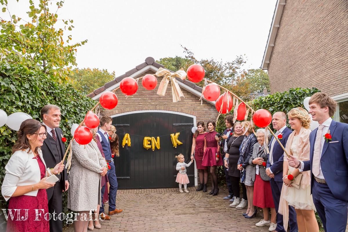 WIJ Fotografie -22 september 2017 - Trouwdag Karlijn en Andries Kot -IMG_8271 - SOCIAL - Top - 41